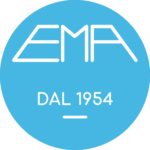 studio-dentistico-odontoiatrico-emanuelli-san-remo-logo-icon