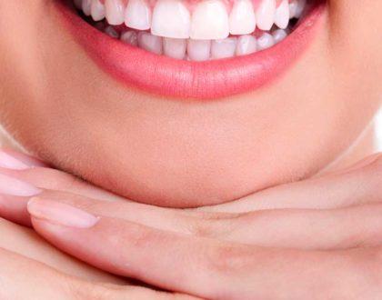 Benefici dello Smile Makeover
