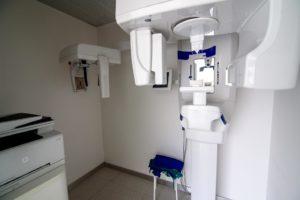 studio-dentistico-odontoiatrico-emanuelli-san-remo-radiografia-panoramica