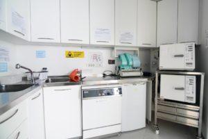 studio-dentistico-odontoiatrico-emanuelli-san-remo-sterilizzazione